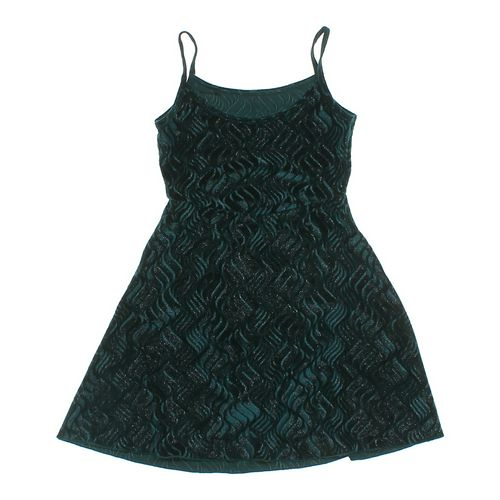Duck Crossing Sparkly Leotard in size 12 at up to 95% Off - Swap.com