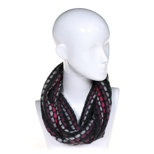 Sparkly Scarf at up to 95% Off - Swap.com