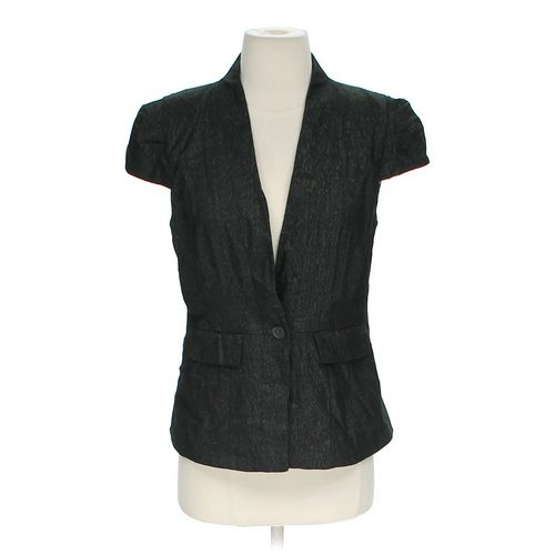 Banana Republic Sparkly Shrug in size 6 at up to 95% Off - Swap.com