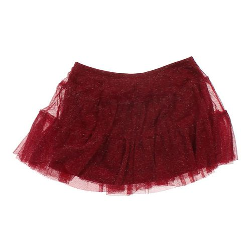 SO Sparkly Skort in size 10 at up to 95% Off - Swap.com