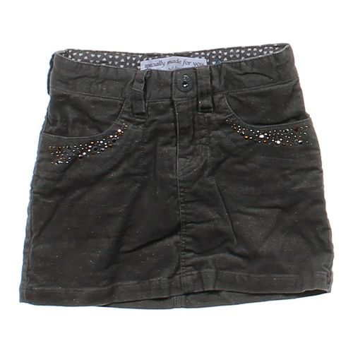 The Children's Place Sparkly Skort in size 5/5T at up to 95% Off - Swap.com