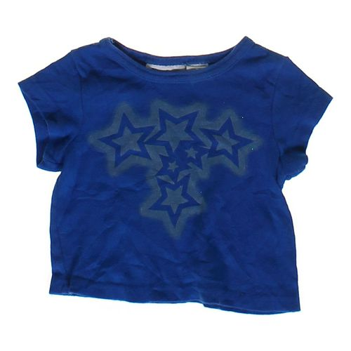 Sweet Innocent Sparkly Star T-shirt in size 3/3T at up to 95% Off - Swap.com
