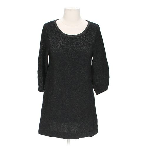 H&M Sparkly Sweater in size S at up to 95% Off - Swap.com