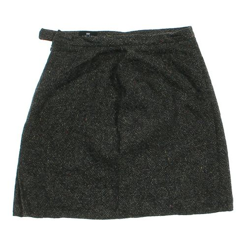 The Limited Speckled Skirt in size 6 at up to 95% Off - Swap.com