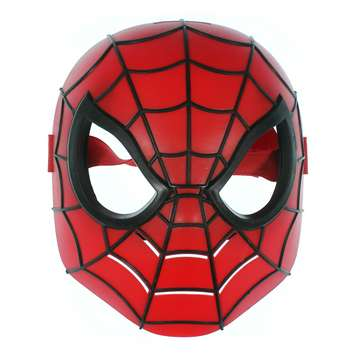 Spider-Man Costume Accessory for Sale on Swap.com