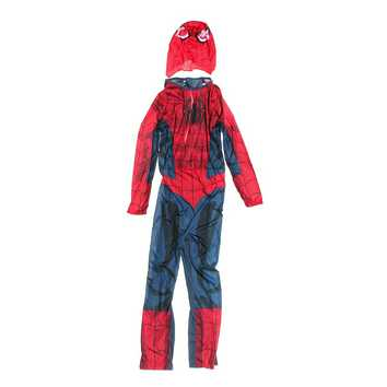 Spider-Man Costume for Sale on Swap.com