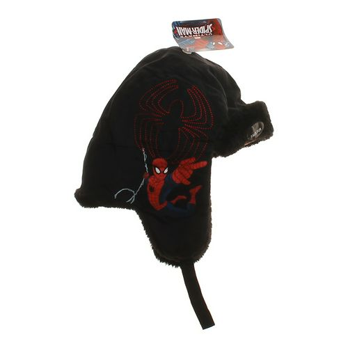Berkshire Fashions Spider-Man Hat in size One Size at up to 95% Off - Swap.com