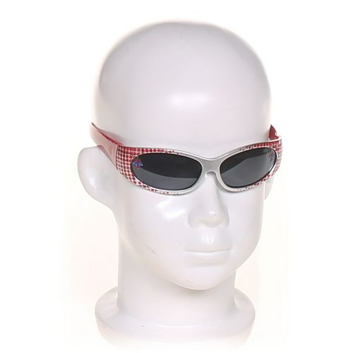Marvel Spider-Man Sunglasses in size One Size at up to 95% Off - Swap.com