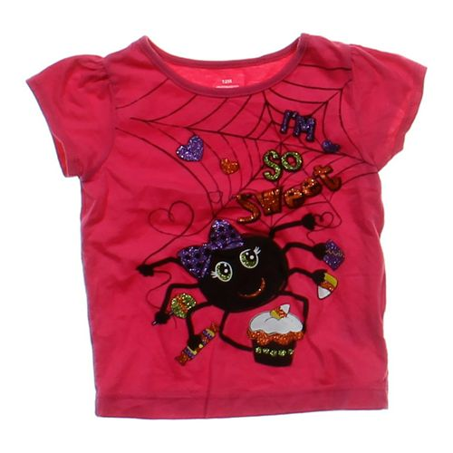 Spider Shirt in size 12 mo at up to 95% Off - Swap.com