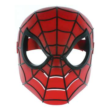 Spiderman Mask for Sale on Swap.com