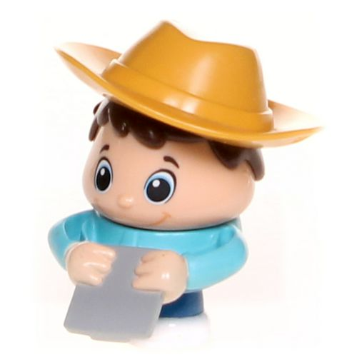 Spin Master Spin Master Character Toy Set at up to 95% Off - Swap.com