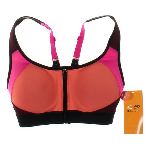 Champion Sports Bra in size XS at up to 95% Off - Swap.com
