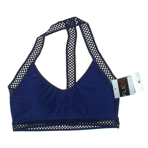 FLEX Sports Bra in size S at up to 95% Off - Swap.com