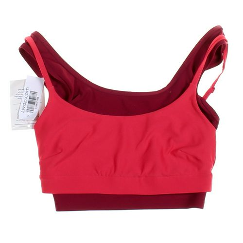 Lab Joy Sports Bra in size XS at up to 95% Off - Swap.com
