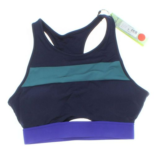 Sam Edelman Sports Bra in size S at up to 95% Off - Swap.com