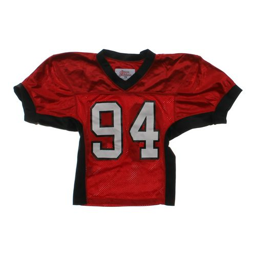 Rippon Athletic Sports Jersey in size 10 at up to 95% Off - Swap.com