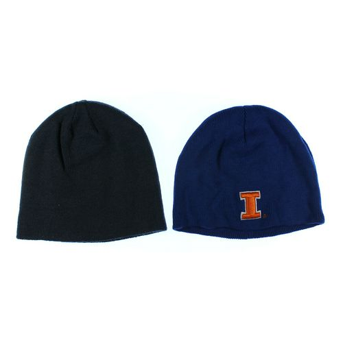 Genuine Sports Merchandise Sporty Hat Set in size One Size at up to 95% Off - Swap.com