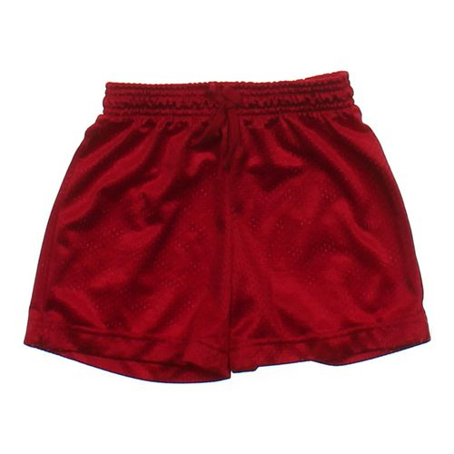 Danskin Now Sporty Shorts in size 6 at up to 95% Off - Swap.com