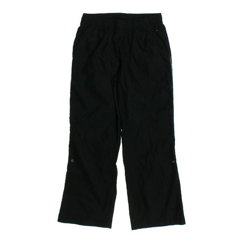 Athletic Works Sporty Sweatpants in size M at up to 95% Off - Swap.com