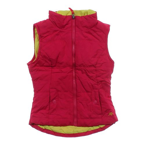 Aéropostale Sporty Vest in size JR 0 at up to 95% Off - Swap.com