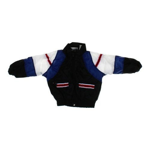 Basic Editions Spring Jacket in size 18 mo at up to 95% Off - Swap.com