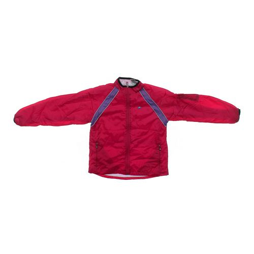 Hanes Spring Jacket in size 14 at up to 95% Off - Swap.com