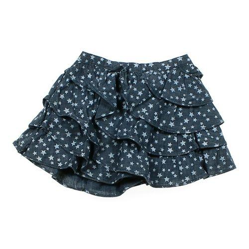 Koala Kids Star Embellished Skirt in size 3/3T at up to 95% Off - Swap.com