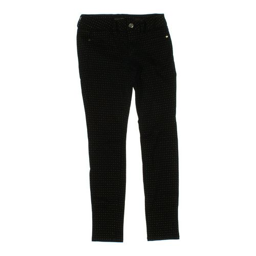 Sacred Ritual Star Jeggings in size JR 9 at up to 95% Off - Swap.com