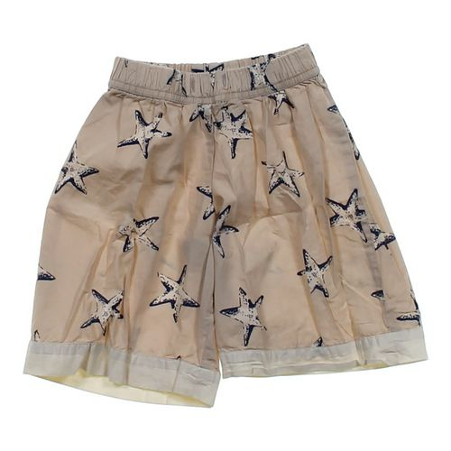 Bigenough Star Shorts in size 2/2T at up to 95% Off - Swap.com