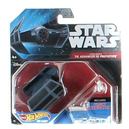 Disney Star Wars Advanced X1 Prototype at up to 95% Off - Swap.com