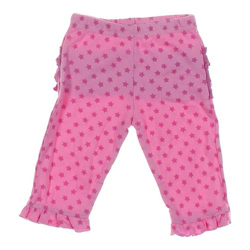 Starred Pants in size 3 mo at up to 95% Off - Swap.com