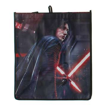 StarWars re-usable bag for Sale on Swap.com