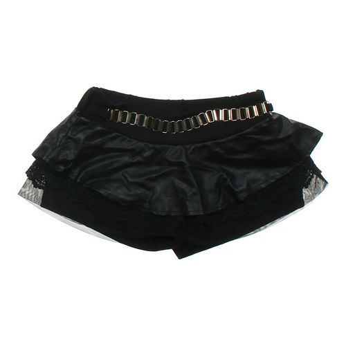 Statement Skort in size M at up to 95% Off - Swap.com
