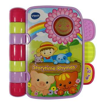 Storytime rhymes for Sale on Swap.com