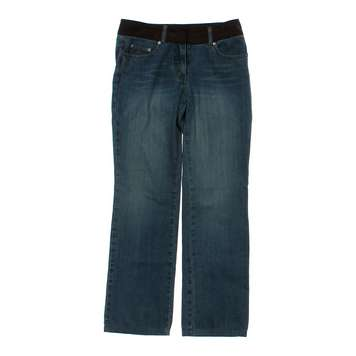 Straight Jeans for Sale on Swap.com