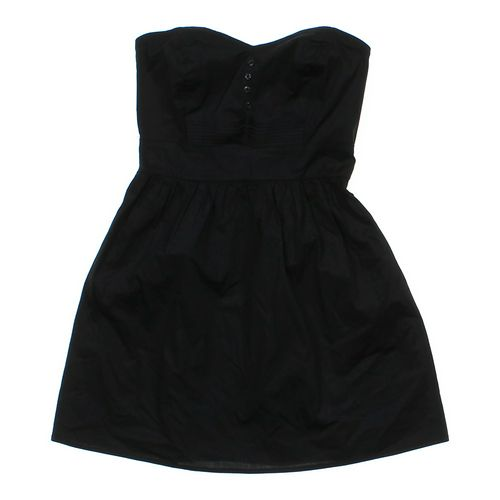 Be Bop Strapless Dress in size JR 9 at up to 95% Off - Swap.com