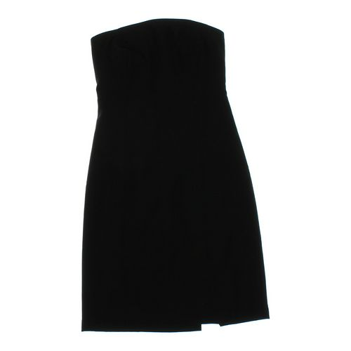 Gap Strapless Dress in size JR 1 at up to 95% Off - Swap.com