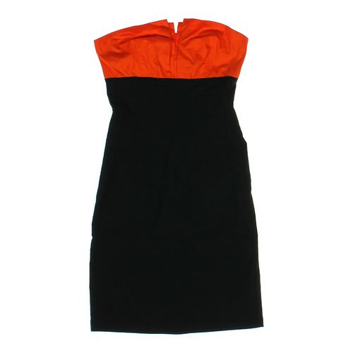 Murrangbee Strapless Dress in size JR 9 at up to 95% Off - Swap.com