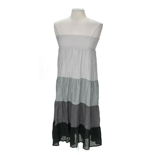 J Dee Strapless Dress in size S at up to 95% Off - Swap.com