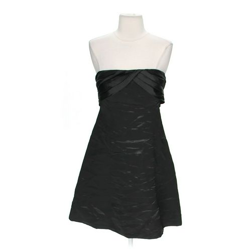 Jessica Simpson Strapless Dress in size 8 at up to 95% Off - Swap.com