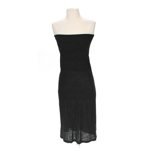 Kirra Strapless Dress in size XS at up to 95% Off - Swap.com