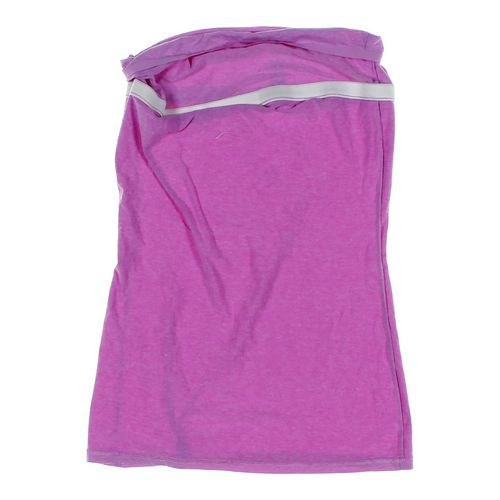 No Boundaries Strapless Shirt in size JR 11 at up to 95% Off - Swap.com