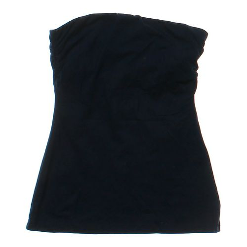 Mossimo Supply Co. Strapless Top in size JR 7 at up to 95% Off - Swap.com