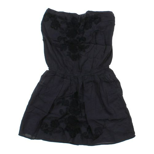 Billabong Strapless Tunic in size JR 7 at up to 95% Off - Swap.com