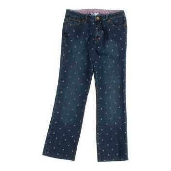 Strawberry Jeans for Sale on Swap.com