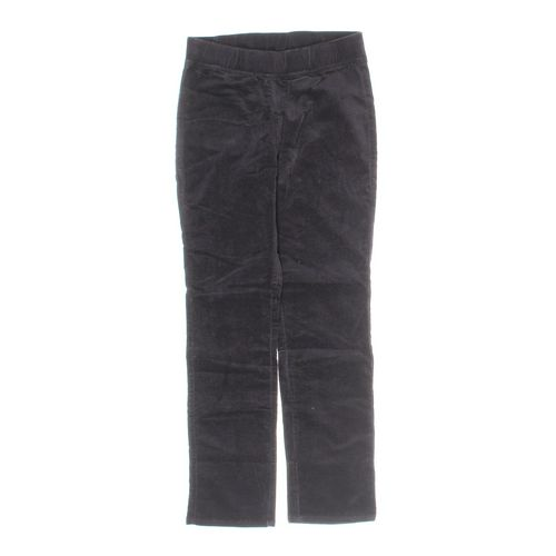 Rafaella Stretch Casual Pants in size 6 at up to 95% Off - Swap.com