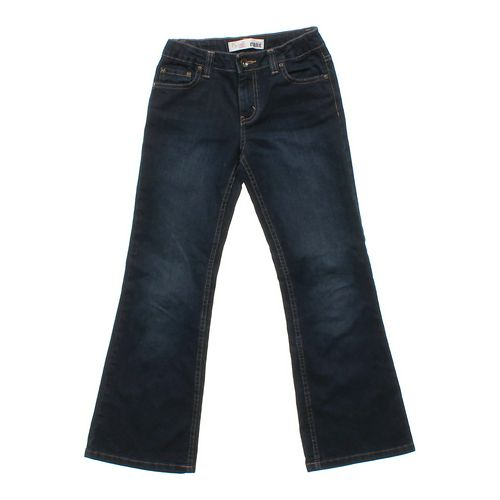 Faded Glory Stretch Flare Jeans in size 10 at up to 95% Off - Swap.com