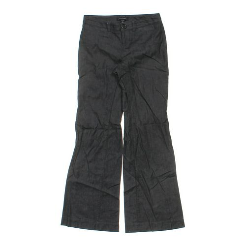Banana Republic Stretch Pants in size 0 at up to 95% Off - Swap.com