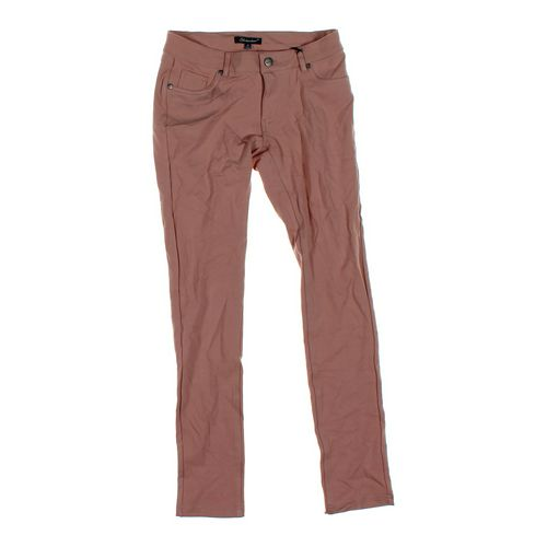 Shinestar Stretch Pants in size JR 7 at up to 95% Off - Swap.com