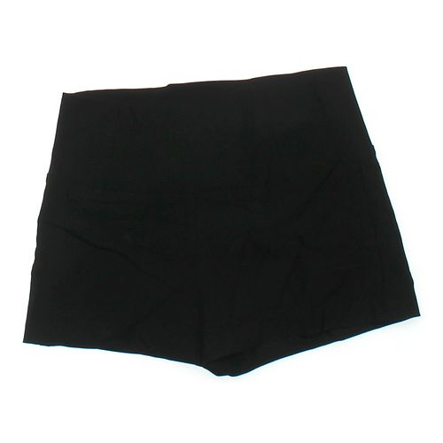Body Central Stretch Shorts in size L at up to 95% Off - Swap.com